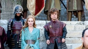 Game of Thrones Saison 2 Episode 6