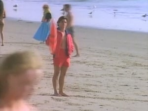 Baywatch season 2 Episode 22