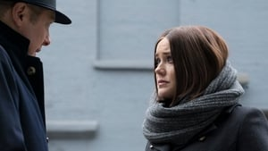 The Blacklist Season 3 :Episode 15  Drexel