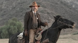 Captura de Bone Tomahawk