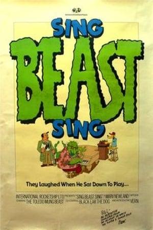 Sing Beast Sing