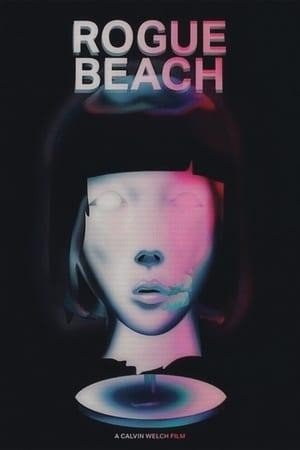 Rogue Beach (2018)