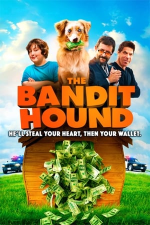Télécharger The Bandit Hound ou regarder en streaming Torrent magnet