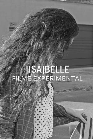 [ISA]Belle