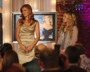 Nashville saison 1 episode 11