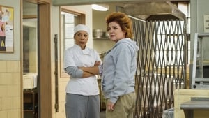 Orange Is the New Black: 2×9