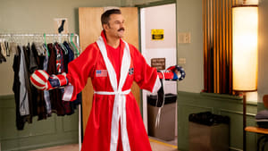 Tacoma FD Season 1 :Episode 9  I'm Eddie Penisi