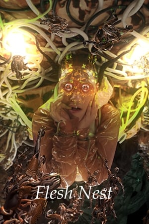 Flesh Nest