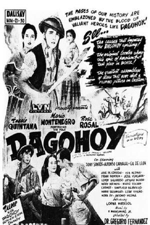 Dagohoy