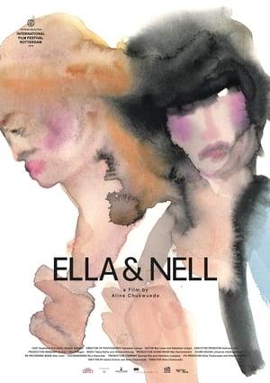 Ella und Nell