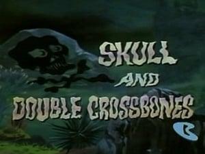 Skull and Double Crossbones