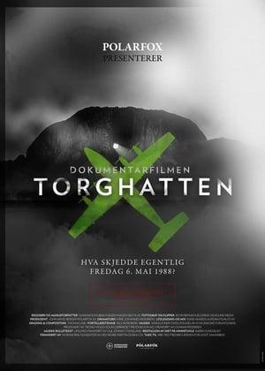 Torghatten