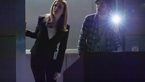 Assistir Salvation 1a Temporada Episodio 04 Dublado Legendado 1×04