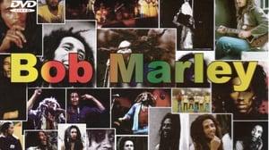 Capture of Bob Marley – Heartland Reggae