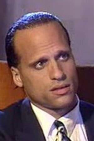 Hakan serbes rudy the valentino story 1998 - 5 3