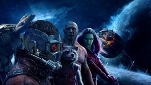 Captura de Guardianes de la galaxia 2 (Guardians of the Galaxy Vol. 2)