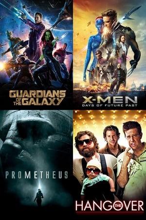 movielist poster