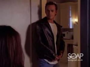 Beverly Hills, 90210 season 9 Episode 20