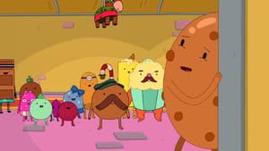 Adventure Time saison 6 episode 23