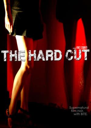 The Hard Cut