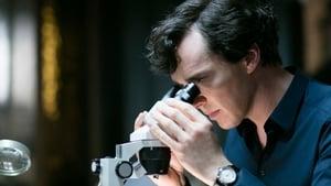 Sherlock Saison 4 Episode 1