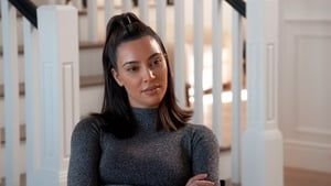 Keeping Up with the Kardashians Season 18 :Episode 6  Family Matters