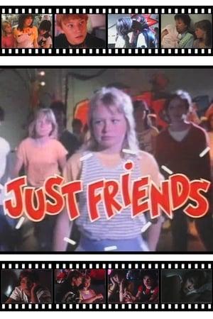 Winners: Just Friends 1985