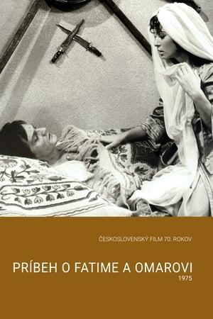 Príbeh o Fatime a Omarovi