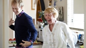 Please Like Me saison 1 episode 5