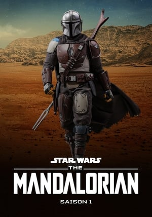 The Mandalorian en streaming ou téléchargement