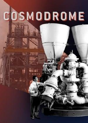 Cosmodrome