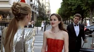 Gossip Girl: Saison 04 Episode 02