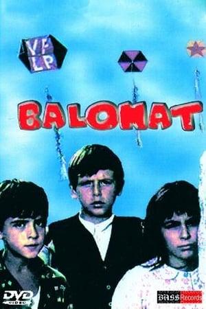 Balonat