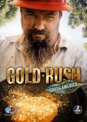 Gold Rush: South America (1970)