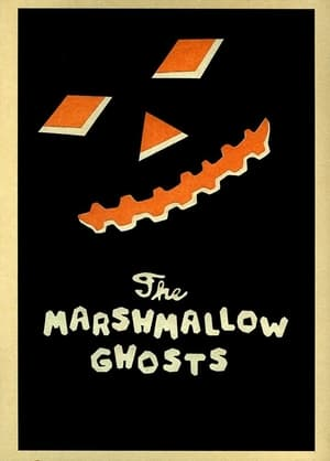 The Marshmallow Ghosts present Corpse Reviver No. 2