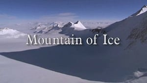 Mountain of Ice