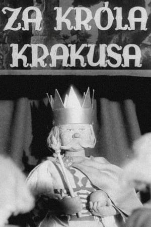 Za króla Krakusa