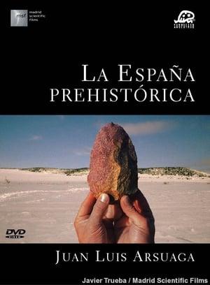 La España Prehistorica