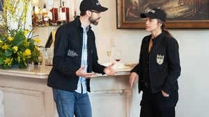 NCIS: New Orleans Season 5 :Episode 19  A House Divided