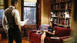 Elementary Season 2 :Episode 4  Vizi di famiglia