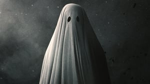 Captura de A Ghost Story