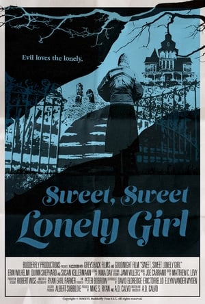 Sweet, Sweet Lonely Girl online