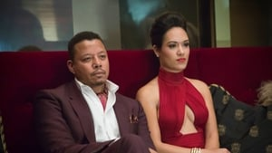 Empire Saison 1 Episode 2