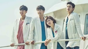 watch Hospital Ship  online free