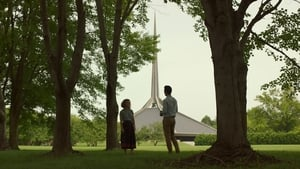 Watch Columbus (2017)