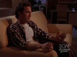 Beverly Hills, 90210 season 10 Episode 19