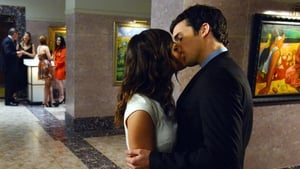 Pretty Little Liars Season 3 : Stolen Kisses