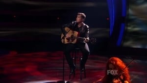 American Idol season 10 Episode 34