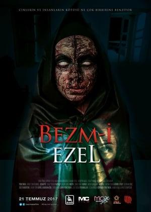 Bezm-i Ezel (2017)