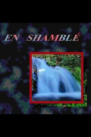 EN SHAMBLÉ